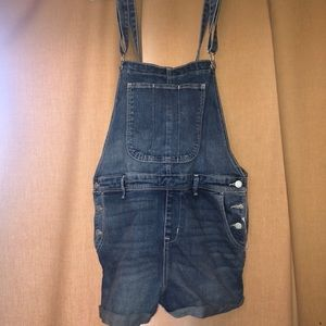 NWT OLD NAVY OVERALLS